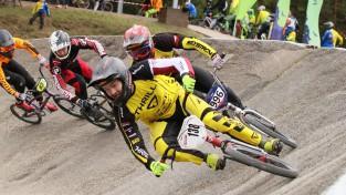 Latvijas BMX 30 gadu jubileja sestdien tiks atzīmēta ar svētku sacensībām Jelgavā
