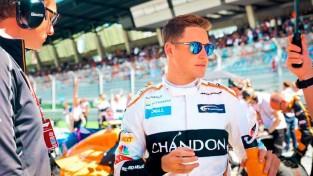 """""""Formulai 1"""" nevajadzīgus trīs pilotus cenšas pievilināt """"IndyCar"""""""