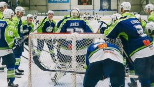 """OHL līderu duelī """"Mogo"""" uzņems """"Prizmu"""", tiešraide Sportacentrs.com TV"""