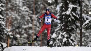 Rastorgujevam starts sezonas noslēguma masu startā
