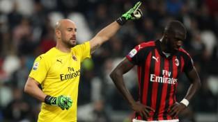 """""""Milan"""" jaunas problēmas ar UEFA noteikumu izpildīšanu"""