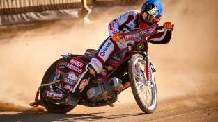 Latvijas junioriem pietrūkst pieci punkti, lai pirmoreiz iekļūtu finālā