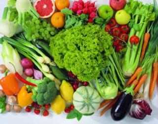Kā apvītušiem dārzeņiem atgriezt svaigumu?
