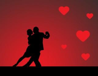 Kā radās Valentīndiena un Valentīndienas ticējumi