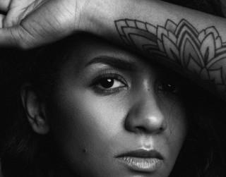 """Video: Aminata izdod jaunu """"Eirovīzijas"""" hita """"Love Injected"""" versiju"""