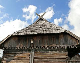 Brīvdabas muzeja lauku ekspozīcija Papē ielūdz uz Vasaras saulgriežu svinībām 21. jūnijā