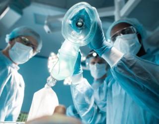 Izrādās, medicīna attīstās lēnāk, nekā paredzēja pirms 50 gadiem