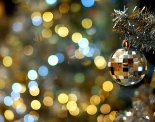 5 maģiskas frāzes, ko vajadzētu izrunāt Jaunā gada ievadā