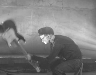 """Video: Salauzti instrumenti """"Saldās sejas"""" un """"Līvi"""" kopdziesmā"""