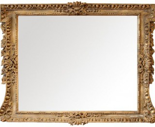 Noslēpumainie un maģiskie spoguļi. 2.daļa