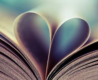 Tuvojoties Valentīna dienai- 6 skaisti mīlas stāsti