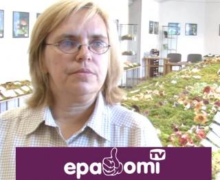 Video: Speciālista padomi sēņotājiem