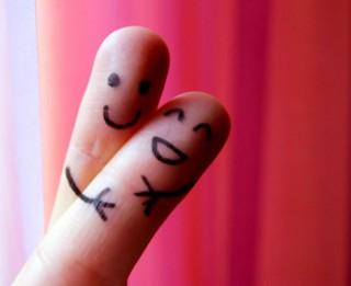Kā vairot mīlestību ar Feng Shui palīdzību