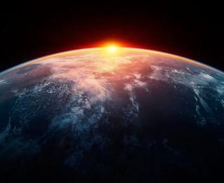 Jauna Zemes iznīcības teorija