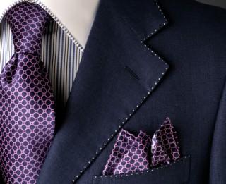 10 lietas, kas obligāti jāzina ikvienam džentlmenim
