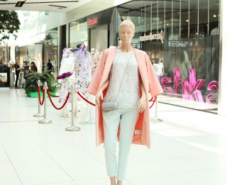 Stila videopadoms: kā nekļūdīties svētku tērpa izvēlē