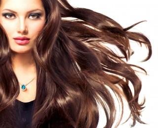 7 zelta likumi matu kopšanai rudenī un ziemā