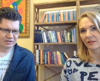 Video: Venēras cilpā līdz 15. aprīlim. Stāsta astrologi Kristaps Baņķis un Rita Riekstiņa