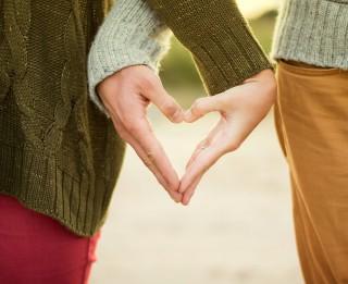 Valentīni un Valentīnas visbiežāk izvēlas apdrošināt savu auto un īpašumu