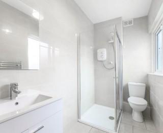 Vannas istaba – kas jāizvēlas starp iespējām?