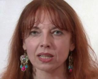 """Video: #11 """"Joga ar Baibu Kranāti"""" – TRANSFORMĀCIJU POSMI"""