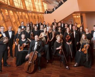 Baltijā vecākais orķestris septembrī atklās 140. koncertsezonu