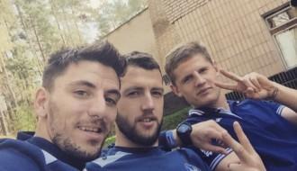 """Dubra: """"Baltkrievijas pirmie trīs klubi ir daudz bagātāki nekā Latvijas"""""""