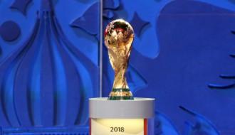 Izlozes dāvana: Latvijas futbola izlases grupa - izteikti vājākā
