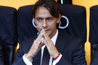 "Indzagi Milānā debitē ar uzvaru pār ""Lazio"", de Guzmans izglābj ""Napoli"""