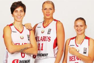 Baltkrievijai galotnē 12:0 izrāviens un fantastiska izglābšanās pret Kubu