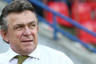 Bijušajam Polijas izlases trenerim divu gadu cietumsods par spēļu sarunāšanu