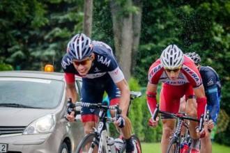 Otro gadu pēc kārtas tiks noteikts Latvijas gada labākais riteņbraucējs