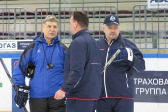 """""""Admiral"""" ar jauno stūrmani pārtrauc zaudējumu sēriju, Skudram punkts pret CSKA"""