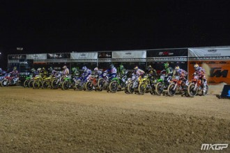 2015.gada Pasaules čempionāts motokrosā ir klāt