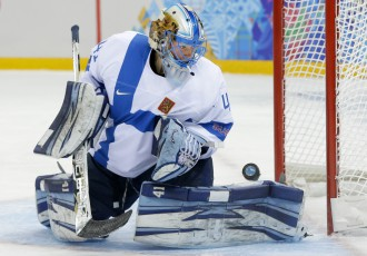 Blogs: Arī dāmām vajag NHL