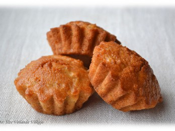 Fotorecepte: Kartupeļu keksiņi soli pa solim
