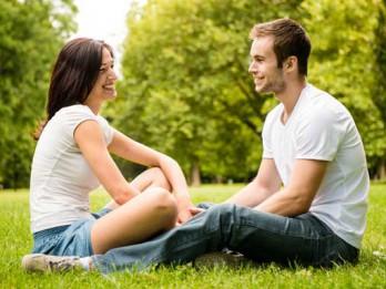 Tests: tavas vājās un stiprās puses attiecībās ar vīriešiem
