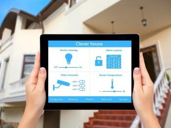 4 situācijas, kurās viedās mājas tavu ikdienu padarīs ērtāku un ekonomiskāku