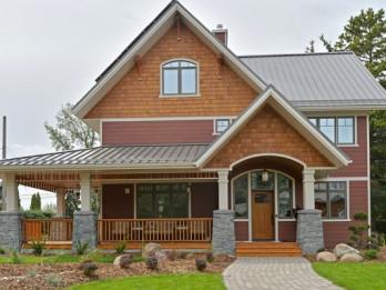 5 veidi, kā viedās mājas samazinās mājokļa enerģijas patēriņu