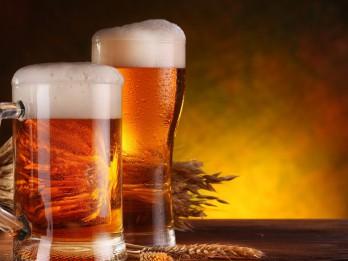 Vai tā ir taisnība, ka dzīvu un dabīgu alu var pagatavot jebkurš cilvēks savas mājās?