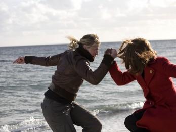 """""""Splendid Palace"""" norisināsies ikgadējais Dāņu kino vasaras festivāls"""