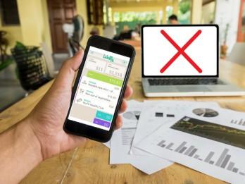TOP 5 aplikācijas viedtālrunī, kas ļaus Tev ietaupīt naudu un laiku