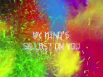 """Video: PRĀTA VĒTRA publicējusi vēl vienu jaunu hītu """"My Mind's So Lost"""""""