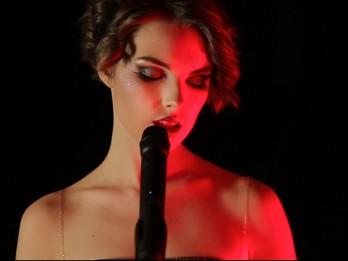"""Katrīna Gupalo & the Black Birds prezentē pirmo singlu """"Too Much Sunshine"""" no pavasarī gaidāmā debijas albuma"""