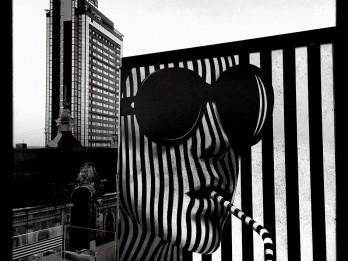 Liepājas muzejā atklās Valta Kleina fotoizstādi