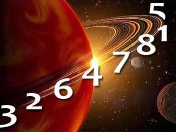Numeroloģija: ko tev sola tavs dzīves ceļa skaitlis