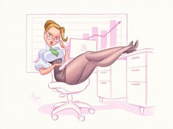 Sieviešu erotiskais horoskops