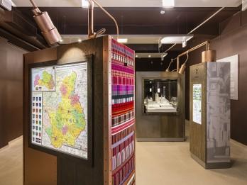 Šmakovkas muzejam Daugavpilī  – 2 gadu dzimšanas diena