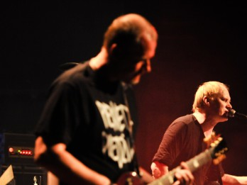 Pienvedēja piedzīvojumi izsludina papildus koncertu Liepājā