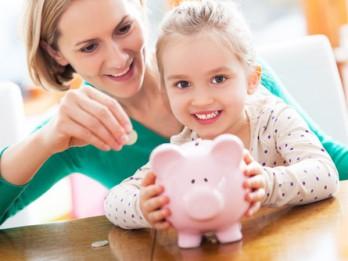 Piecas viltības, lai iekrātu vairāk naudas